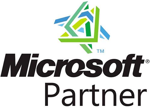 MS-Partner3