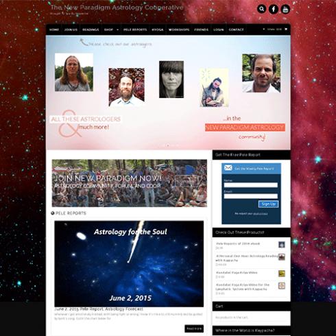 NPAwebpage-500